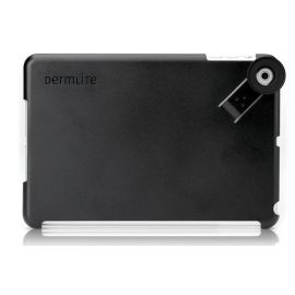 DermLite Connection Kit For iPad