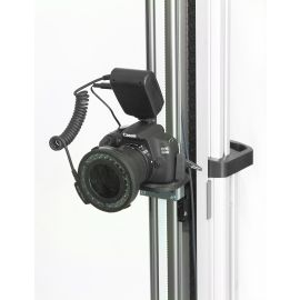3 Camera Tabletop Mapping Stand