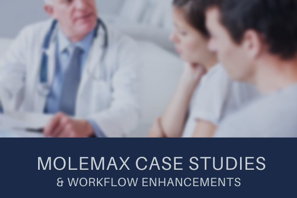 MoleMax Systems